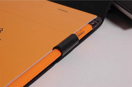 R Gift Set by Rhodia