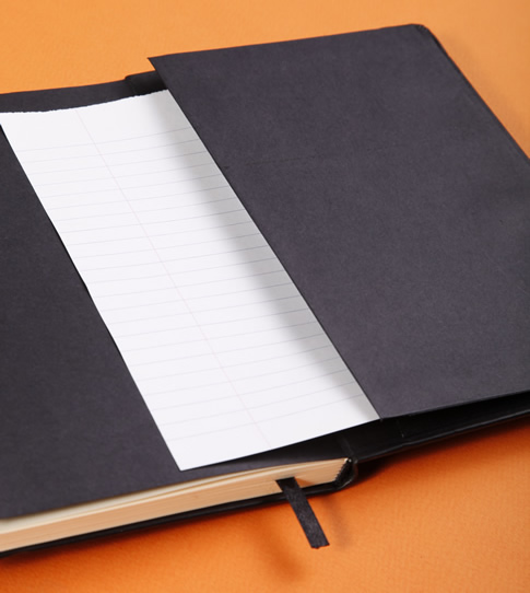 Webnotebooks by Rhodia